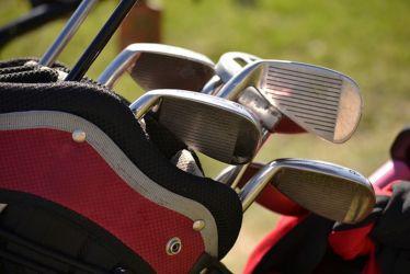 golf_dordogne