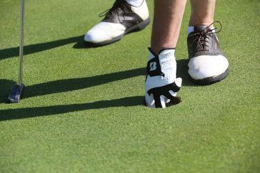 golf_dordogne_perigord