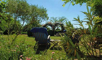 jardin_lesveneries_opt
