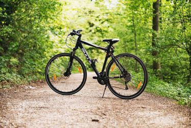 mountainbike_vtt_perigord